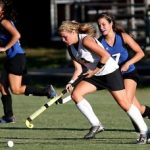 How to find the best field hockey sticks