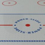 The Best Air Hockey Ping Pong Table Combo